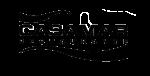 Restaurante casamar Logo