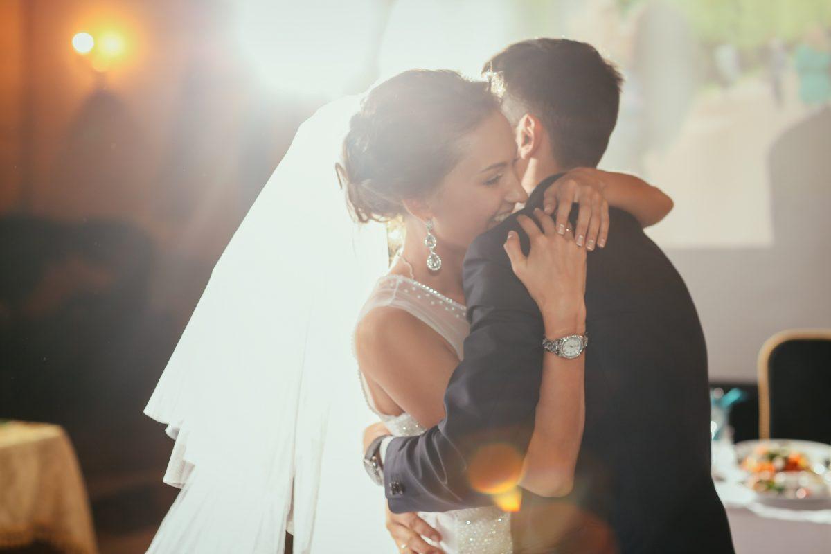 20 canciones imprescindibles para tu boda